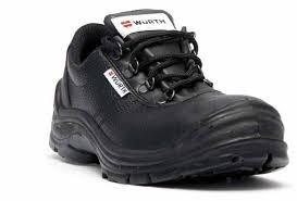 Zaštitne cipele Kronos