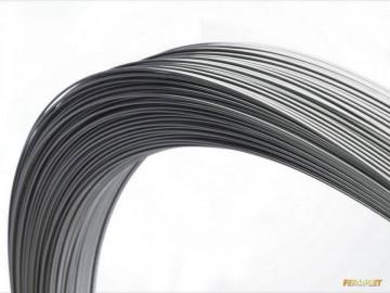 Žica pocinkovana 3,1mm
