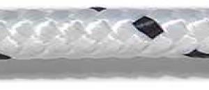 Kanap univerzalni 4mm