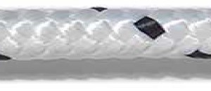 Kanap univerzalni 5mm