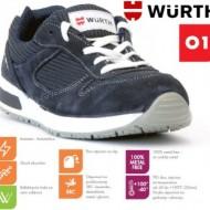 Zaštitne cipele Jogger