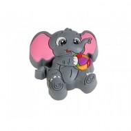 Ručica slon