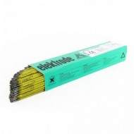 Elektroda Jadran rutilna 2,0mm