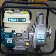 Pumpa za vodu sa benzinskim motorom (5,5KS)
