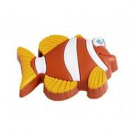 Ručica riba