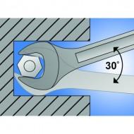 Ključ vilasti 5x5,5mm