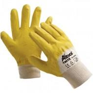 Rukavice zaštitne Albo