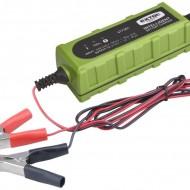 Punjač akumulatora 1A