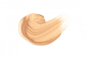 Poze Anticearcan Catrice Re-Touch Light-Reflecting Concealer 020