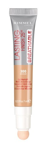 Poze Anticearcan Rimmel Lasting Finish Breathable 300 7ml