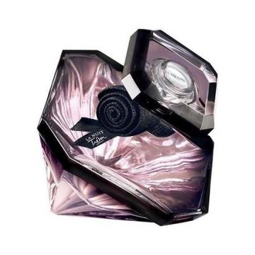 Poze Apa de Parfum Lancome Tresor La Nuit, 50 ml
