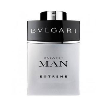 Poze Apa de Toaleta BVLGARI MAN Extreme, 30 ml
