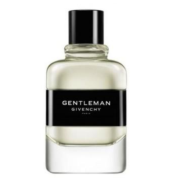 Poze Apa de Toaleta Givenchy, Gentleman 2017, 50 ml