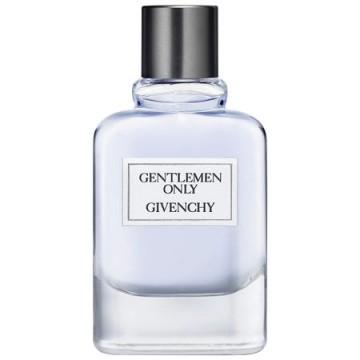 Poze Apa de Toaleta Givenchy Gentlemen Only, 100 ml