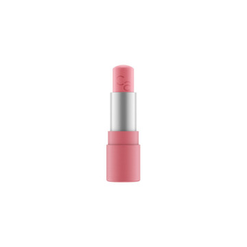 Balsam Catrice Sheer Beautifying Lip Balm 010 Flirty Rose