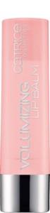 Balsam de buze Catrice Volumizing Lip Balm 020