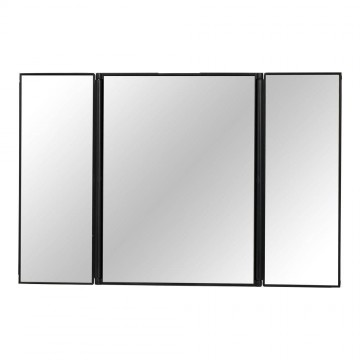 Poze Boozy Cosmetics Makeup Mirror