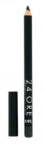 Creion de ochi Deborah 24Ore Eye Pencil 265, 1.5 g