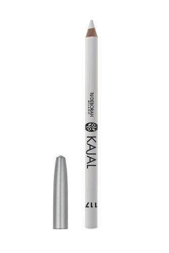 Creion de ochi Deborah Kajal Pencil 117, 1.5 g