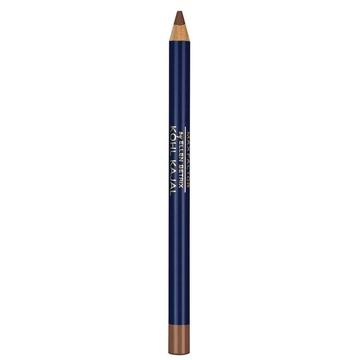 Creion de ochi Max Factor KHOL PENCIL 040 TAUPE