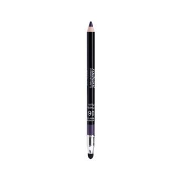 Creion de ochi RADIANT SOFT LINE WTP EYE PENCIL No 06 - PEARLY PLUM