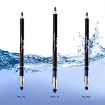 Creion de ochi RADIANT SOFT LINE WTP EYE PENCIL No 29 - BEIGE
