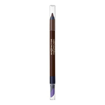 Poze Creion ochi Max Factor LIQUID EFFECT PENCIL  05 Brown Blaze