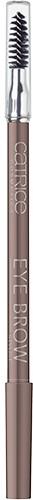 Poze Creion pentru sprancene  Catrice Eye Brow Stylist 030