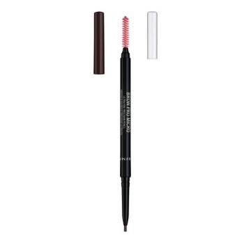 Creion pentru sprancene Rimmel BROW PRO MICRODEFINER - 003 Dark Brown