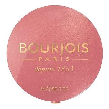 Poze Fard de obraz Bourjois Blush Joues 34