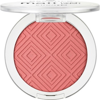 Poze Fard de obraz mat Essence Touch Blush 10 Peach Me Up!, 5gr