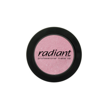 Fard de obraz RADIANT BLUSH COLOR NO 120 - APPLE ROSE