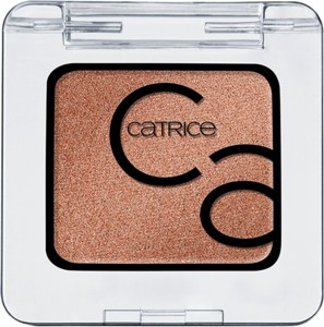Poze Fard de ochi Catrice Art Couleurs Eyeshadow 070 Ashton Copper