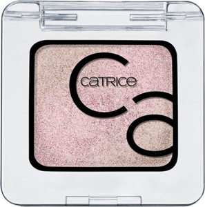 Poze Fard de ochi Catrice Art Couleurs Eyeshadow 120 Like And Subscribe