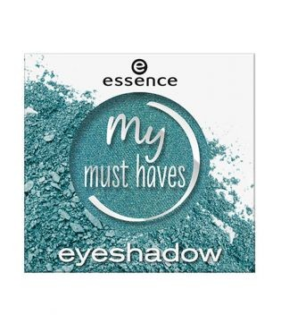 Poze Fard de ochi Essence my must haves eyeshadow 23