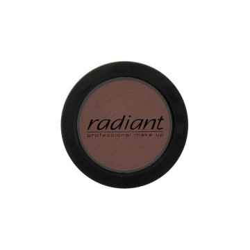 Fard de ochi RADIANT PROFESSIONAL EYE COLOR No 235