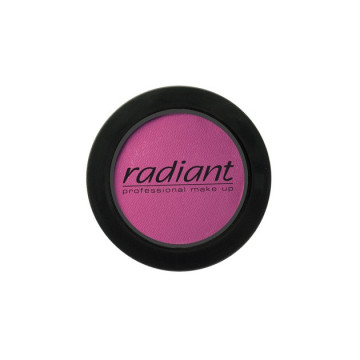 Fard de ochi RADIANT PROFESSIONAL EYE COLOR No 279
