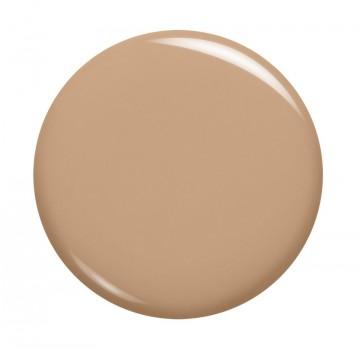 Fond de ten rezistent la transfer L'Oreal Paris Infaillible 24H Fresh Wear 235 Honey - 30 ml