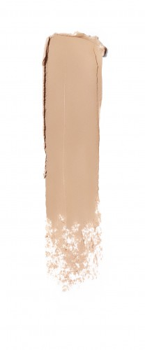 Poze Fond de ten stick L'Oreal Paris Infaillible Shaping Stick 180 Radiant Beige - 9g