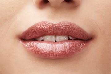 Gloss Catrice Prisma Lip Glaze 030 Dazzling Starboy