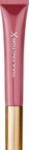 Gloss de buze Max Factor Colour Elixir Cushion, 020 SPLENDOR CHIC, 9 ml