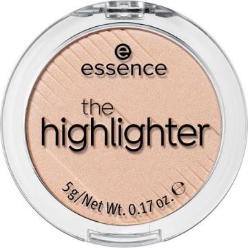 Iluminator Essence THE HIGHLIGHTER 20 hypnotic