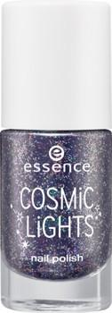 Lac de unghii Essence cosmic lights nail polish 05