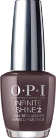 Poze Lac de unghii OPI Infinite Shine - ICELAND Krona-logical Order 15ml