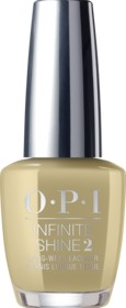Poze Lac de unghii OPI Infinite Shine - ICELAND This Isn't Greenland 15ml