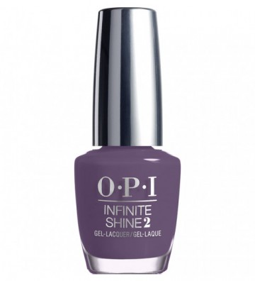 Poze Lac de unghii OPI INFINITE SHINE - Style Unlimited