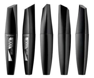 Poze Mascara Deborah Dream Look Mascara, 12 ml