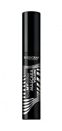 Poze Mascara Deborah Love My Lashes-Mascara Volume, 13 ml