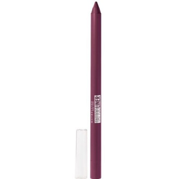 Maybelline New York Tattoo Liner Gel Creion gel -1.3g, 942 Rich Berry