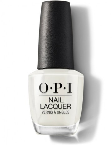 Poze OPI Nail Lacquer - GREASE Don't Cry Over Spilled Milkshakes 15ml